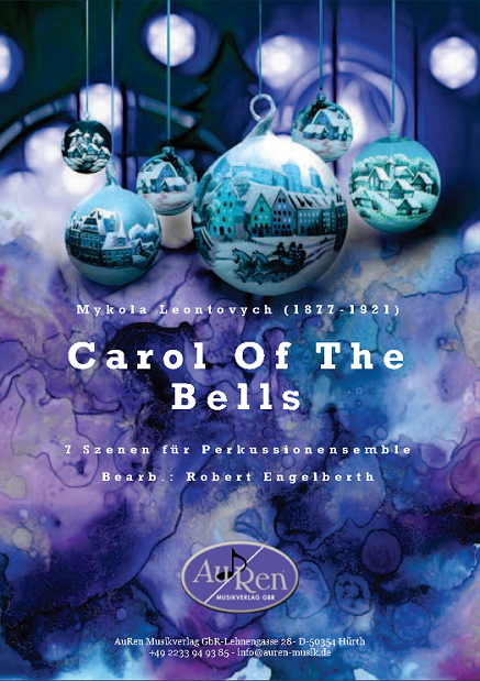Carol_of_the_bells_Deckblatt_ganz_neu